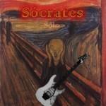 """…a 10 años de """"Socrates Solo"""""""