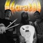 Sócrates formación 2013