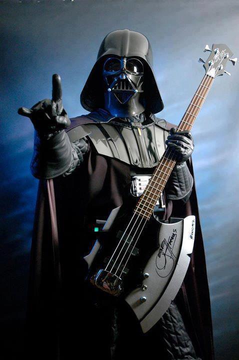 12.05.28-Darth-Vader-Bass-Player
