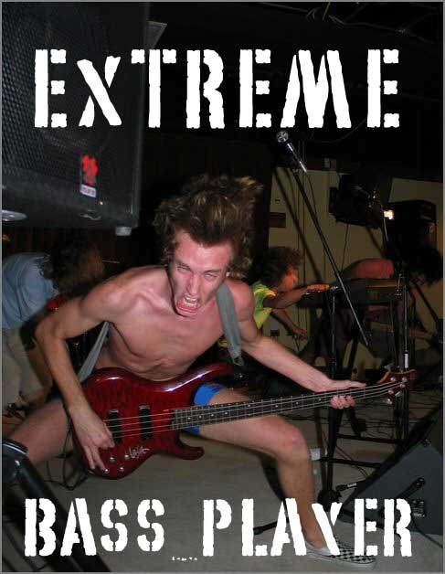 extreme-bass-player