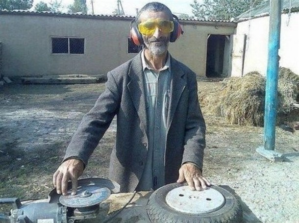 dj-callejero