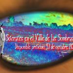 Sócrates en el Valle de las Sombras Bovinas: Descárgalo AHORA!!