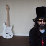 El Tag del Guitarrista