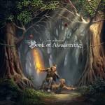 Book of Awakening liberado hoy