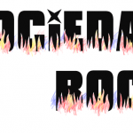 Sócrates en Sociedad Rock